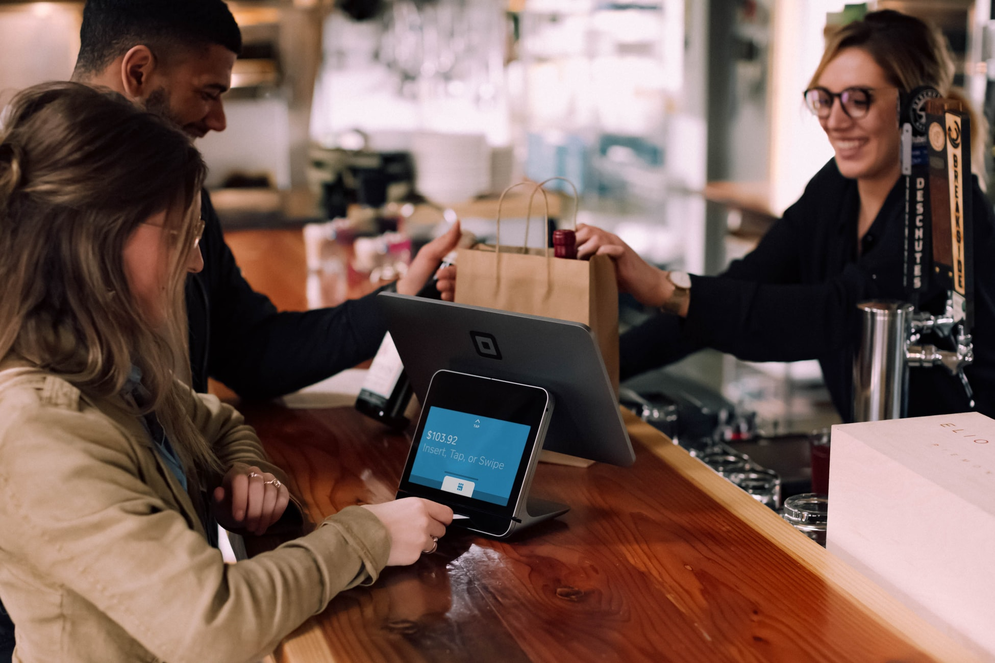 Mastercard починає випробування карток з біометричною ідентифікацією